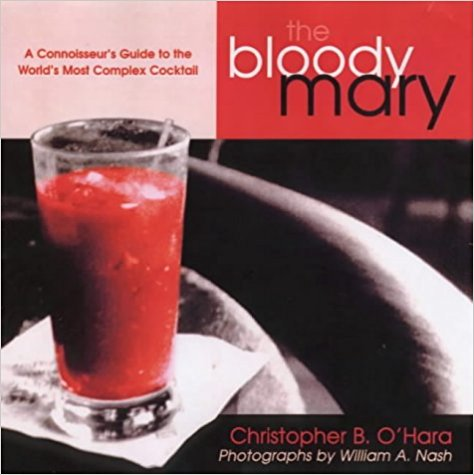 BloodyMary_Cover