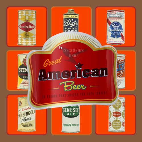 GreatAmericanBeer_Cover