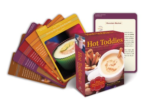 HotToddies_Deck_Cover