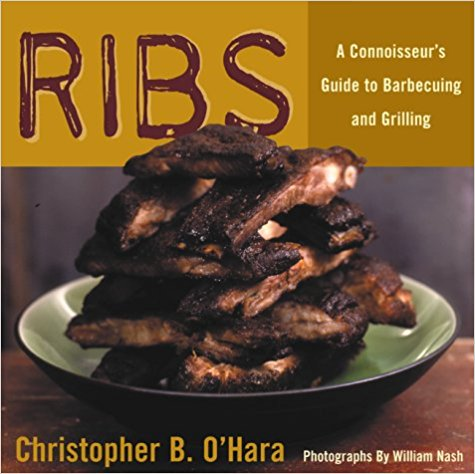 Ribs_Cover