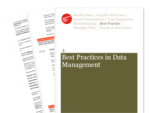 best-practices-in-data-management-packshot