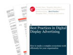 best-practices-in-digital-display-advertising-packshot