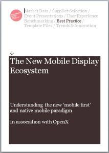 MobileDisplay