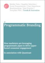 ProgrammaticBrandingCover