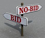 bid-nobid-article