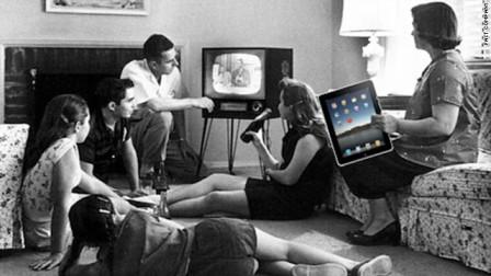 t1larg.tv.ipad.fast