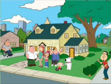 Neighbors-family-guy-15674073-638-483