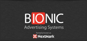 Bionic-Advertising-fka-NextMark