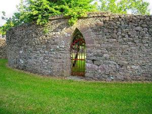 own-walled-garden
