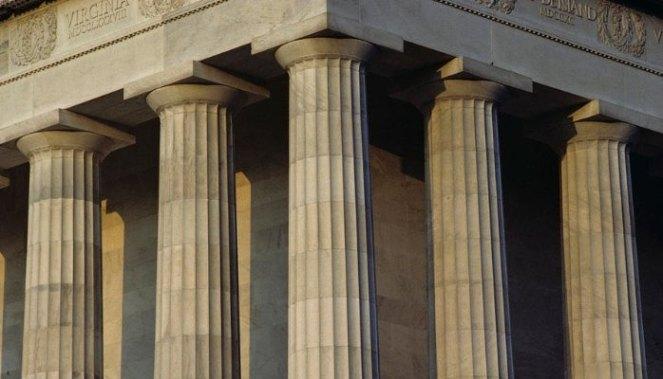 The-5-Pillars-of-Health