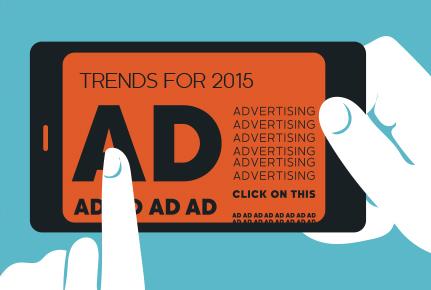 2015-trends-blog
