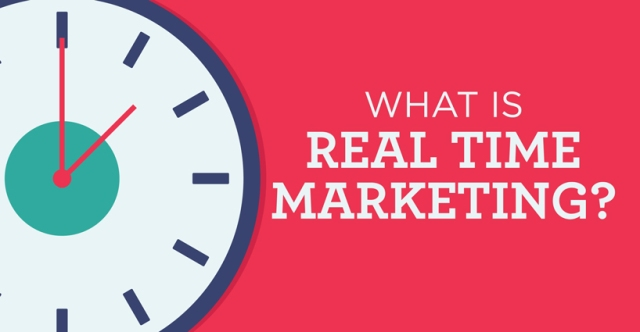 What-is-Real-Time-Marketing