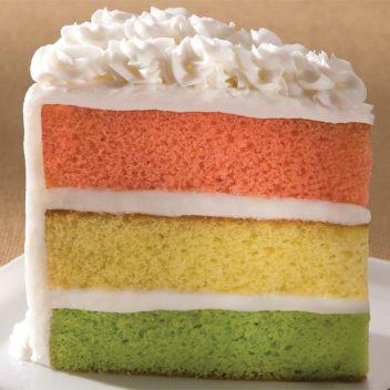 spumoni-layer-cake
