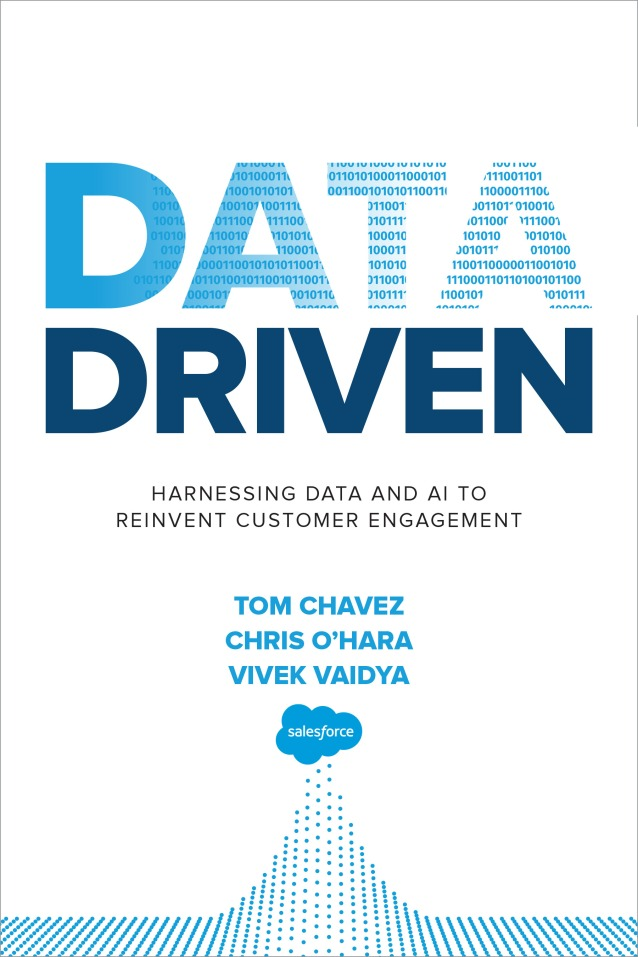 Revised_Data_Driven_cover