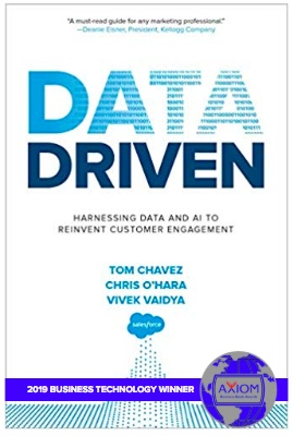 DATA_DRIVEN_AXIOM